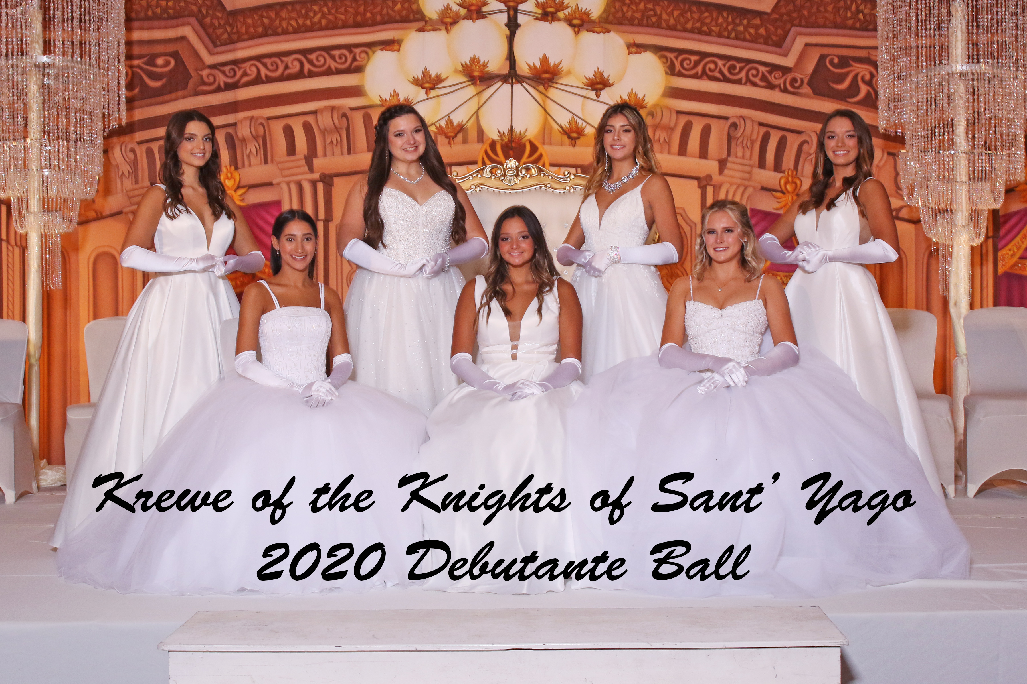 2020_Deb_Bell_Group
