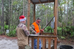 KSY Clay Shoot 2017-1