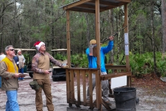 KSY Clay Shoot 2017-13