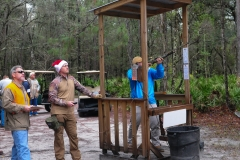 KSY Clay Shoot 2017-14