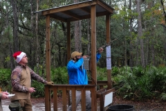 KSY Clay Shoot 2017-16