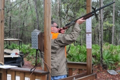 KSY Clay Shoot 2017-2