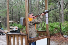 KSY Clay Shoot 2017-3