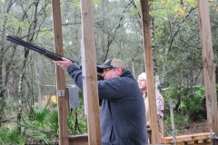 KSY Clay Shoot 2017-6