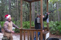 KSY Clay Shoot 2017-7