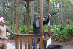 KSY Clay Shoot 2017-8
