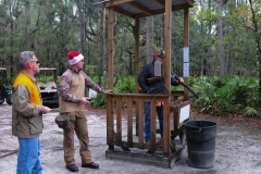 KSY Clay Shoot 2017-9